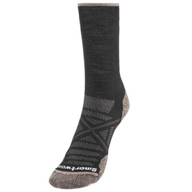 Smartwool PhD Outdoor Light - Chaussettes - noir